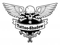 Infos zu Tattoo-Shadow